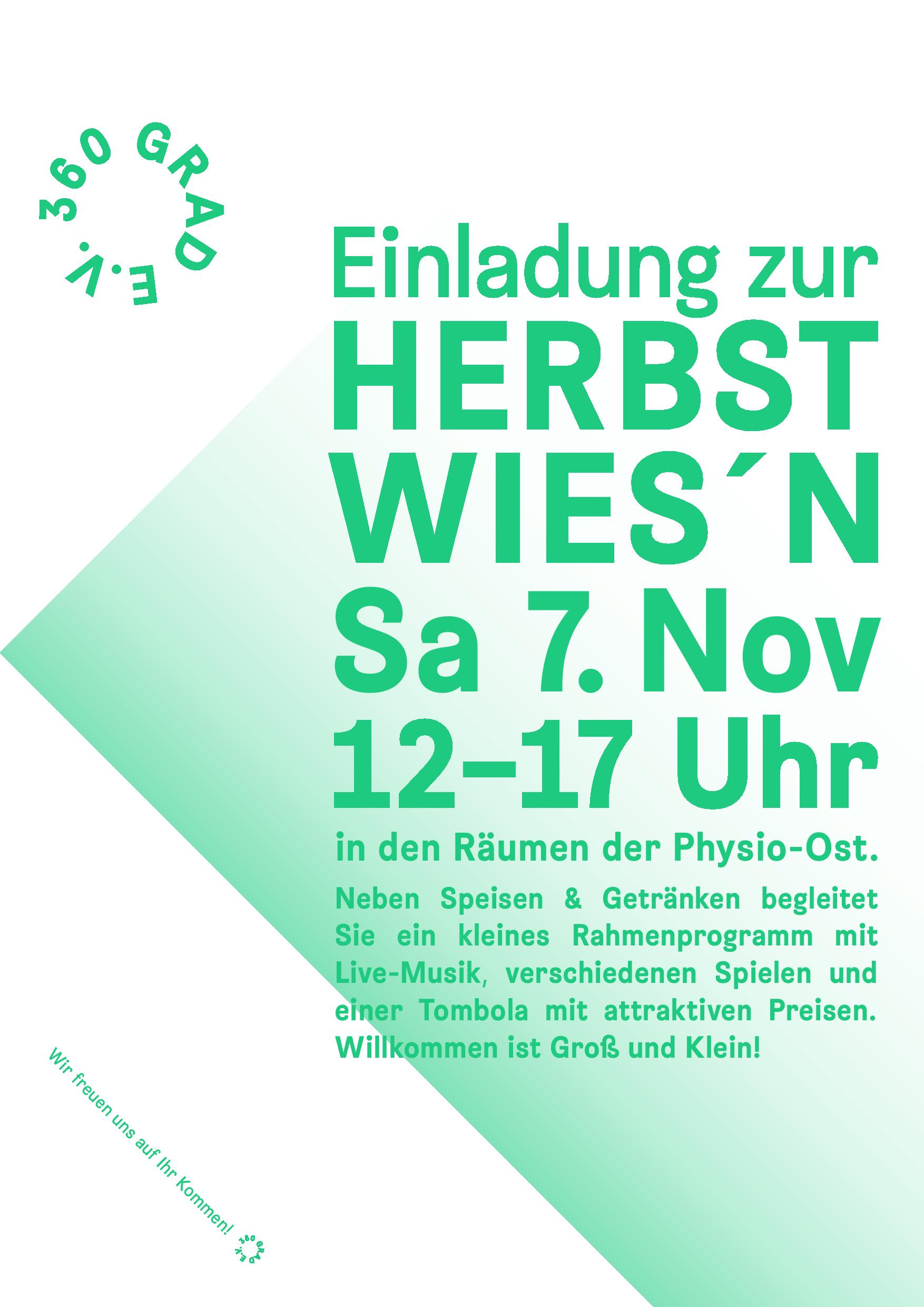 360°_Poster_Herbst_Wiesn_2-page-001